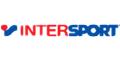 Intersport – Button