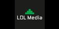LDL Media – Button