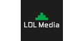 LDL Media – Button