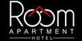 Room Apartment – Button