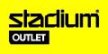 Stadium Outlet Button