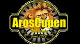program_aroscupen