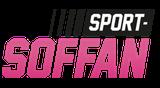 program_sportsoffan