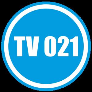 tv021_logo